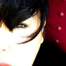 portrait_D'LAYNA