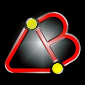 AB-Logo_Quadrato-nero-550