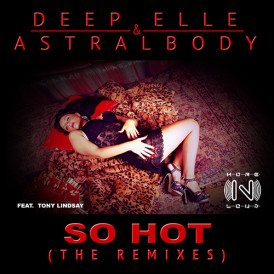 SO-HOT-(The-Remixes)500x500