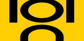 logo-00-giallo-nero-scritta