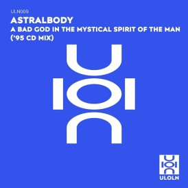 a-bad-god-in-the-mystical-spirit-of-the-man_500x500