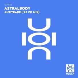 antitrade_500x500