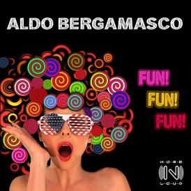 fun-fun-fun-500x500