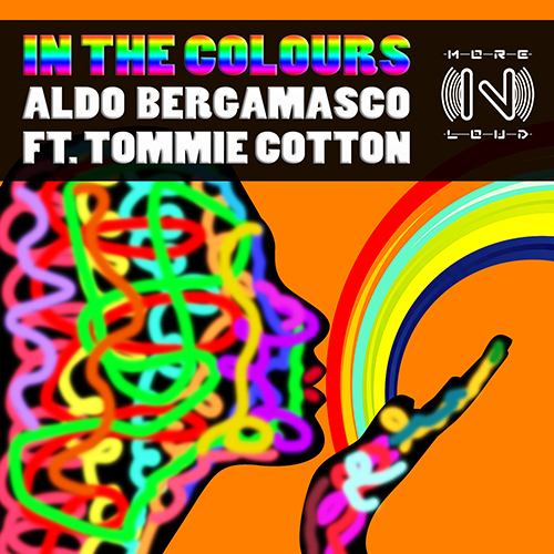 in-the-colours_500x500