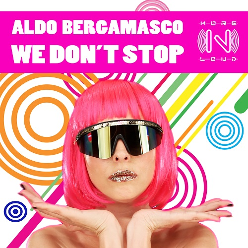 we-dont-stop_500x500