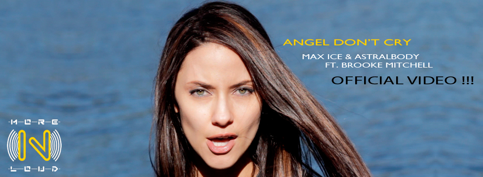 ANGEL-DON'T-CRY_official-video_BANNER-HOME