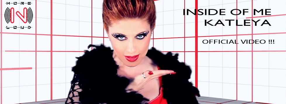 INSIDE-OF-ME_official-video_BANNER-HOME